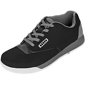 ION Raid Shoes Unisex black